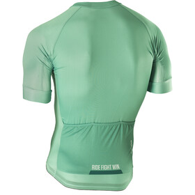 ORBEA Perf SS19 Maillot manches courtes Homme, atlantis